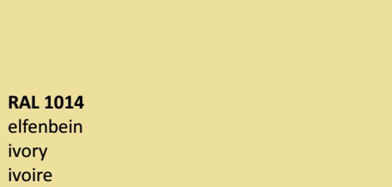 C Paint Code Colour